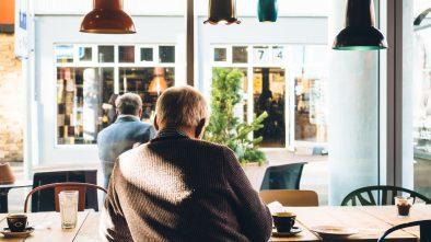 restaurant-man-person-coffee